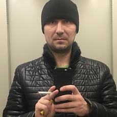 Фотография мужчины Евгений, 35 лет из г. Братск