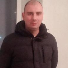 Фотография мужчины Максим, 37 лет из г. Могилев