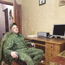 Фотография мужчины Александр, 37 лет из г. Брянка