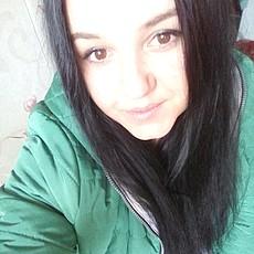 Фотография девушки Ксения, 30 лет из г. Киев