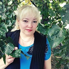 Фотография девушки Вера, 45 лет из г. Екатеринбург