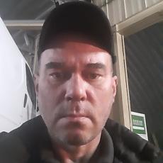 Фотография мужчины Евгений, 47 лет из г. Киев