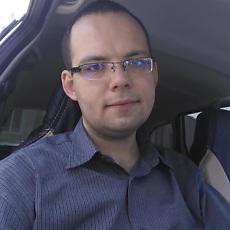 Фотография мужчины Андрей, 29 лет из г. Уфа