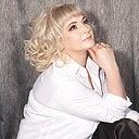 Оксана, 44 из г. Омск.