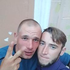 Фотография мужчины Саня, 28 лет из г. Борисов
