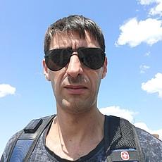 Фотография мужчины Александр, 32 года из г. Хвалынск
