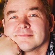 Фотография мужчины Эдуард, 47 лет из г. Ангарск