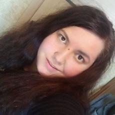 Фотография девушки Татьяна, 31 год из г. Кемерово