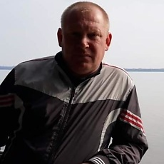 Фотография мужчины Дмитрий, 38 лет из г. Гродно