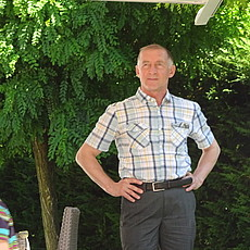 Фотография мужчины Анатолий, 65 лет из г. Ижевск