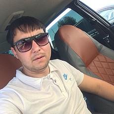 Фотография мужчины Николай, 30 лет из г. Москва