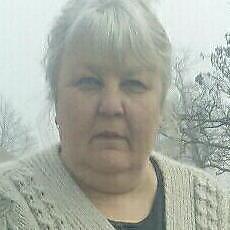 Фотография девушки Людмила, 53 года из г. Николаев