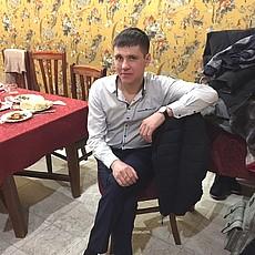 Фотография мужчины Александр, 25 лет из г. Улан-Удэ