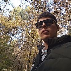 Фотография мужчины Илья, 19 лет из г. Рогачев