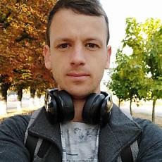 Фотография мужчины Александр, 33 года из г. Звенигородка