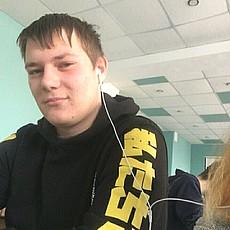 Фотография мужчины Иван, 20 лет из г. Челябинск