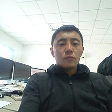Фотография мужчины Тiлек, 28 лет из г. Семей