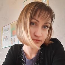 Фотография девушки Алиса, 41 год из г. Мариуполь