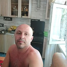 Фотография мужчины Толя, 41 год из г. Бельцы