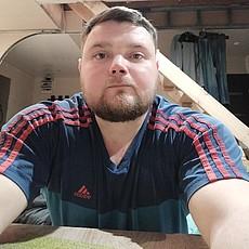 Фотография мужчины Артём, 35 лет из г. Белгород