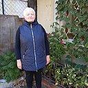 Неля Мукорез, 59 лет