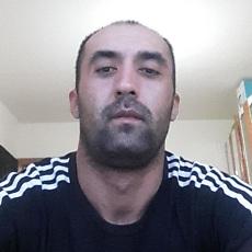 Фотография мужчины Васия, 33 года из г. Братск