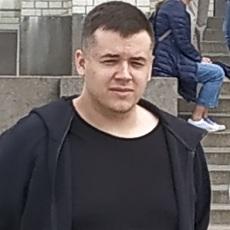 Фотография мужчины Андрей, 31 год из г. Чериков