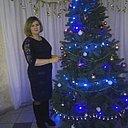 Ирина, 31 из г. Саратов.