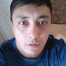 Фотография мужчины Азамат, 39 лет из г. Павлодар