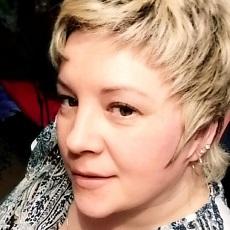 Фотография девушки Людмила, 49 лет из г. Калининград