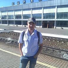 Фотография мужчины Марсель, 33 года из г. Ижевск