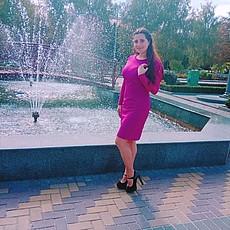 Фотография девушки Марина, 21 год из г. Полтава