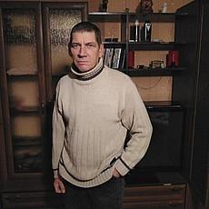 Фотография мужчины Василий, 53 года из г. Гродно