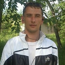 Фотография мужчины Евгений, 34 года из г. Амурск
