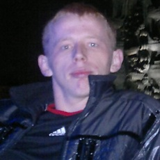 Фотография мужчины Николай, 31 год из г. Пенза