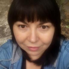 Фотография девушки Лариса, 49 лет из г. Екатеринбург