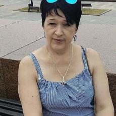 Фотография девушки Лариса, 58 лет из г. Москва