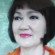 Фотография девушки Малика, 49 лет из г. Костанай