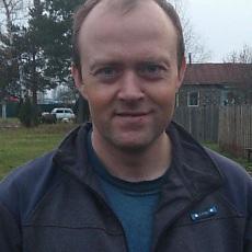 Фотография мужчины Леонид, 40 лет из г. Владимир