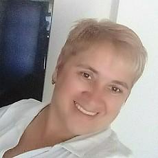 Фотография девушки Люба, 44 года из г. Варшава