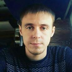 Фотография мужчины Влад, 30 лет из г. Новосибирск