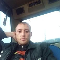 Фотография мужчины Дмитрий, 34 года из г. Духовщина