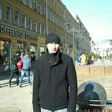 Фотография мужчины Михаил, 35 лет из г. Тоцкое