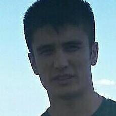 Фотография мужчины Тахир, 23 года из г. Барнаул