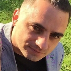 Фотография мужчины Влад, 31 год из г. Минск
