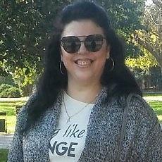 Фотография девушки Лена, 45 лет из г. Тирасполь