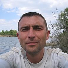 Фотография мужчины Виталий, 46 лет из г. Херсон