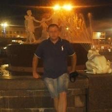 Фотография мужчины Алексей, 45 лет из г. Волгоград