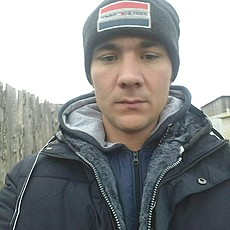 Фотография мужчины Рамиль, 32 года из г. Оренбург