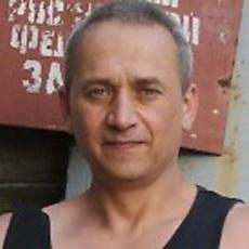 Фотография мужчины Игорь, 59 лет из г. Севастополь